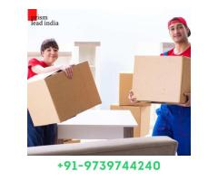 Top Packers and Movers bangalore